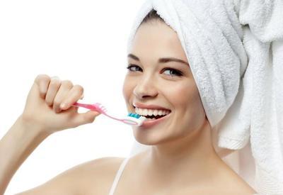 """Diş fırçalarının qorxunc ziyanı açıqlandı <span class=""""color_red"""">- ALİM RƏYİ</span>"""