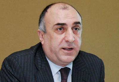Армения поощряет размещение сирийских армян на оккупированных землях Азербайджана