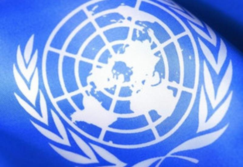 На Генассамблее ООН обсудят нагорно-карабахский конфликт