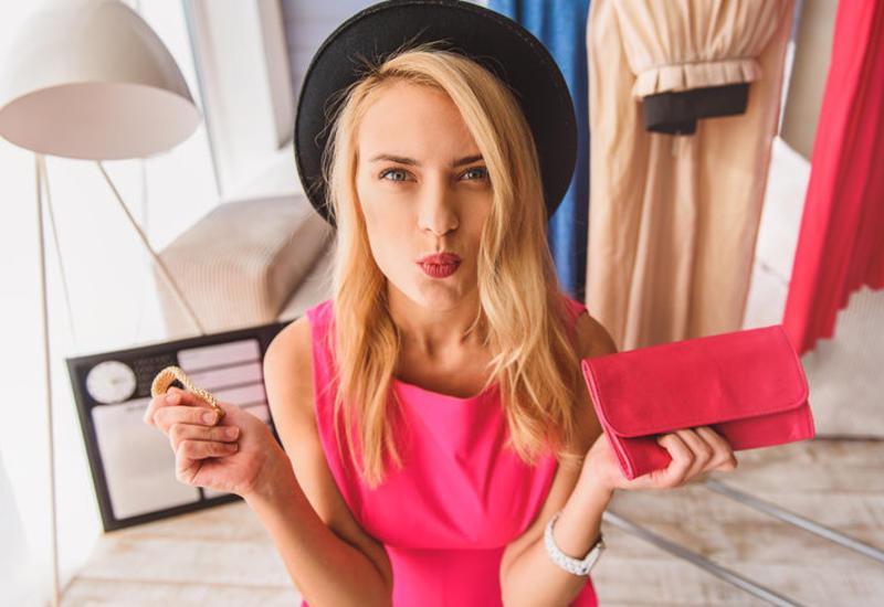 Как выбрать кошелек, который будет привлекать деньги - ФОТО