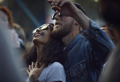 Как любить мужчину - 10 полезных советов