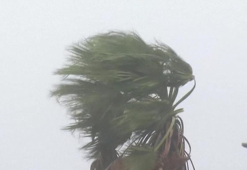 Тайфун во Вьетнаме: число жертв перевалило за 60