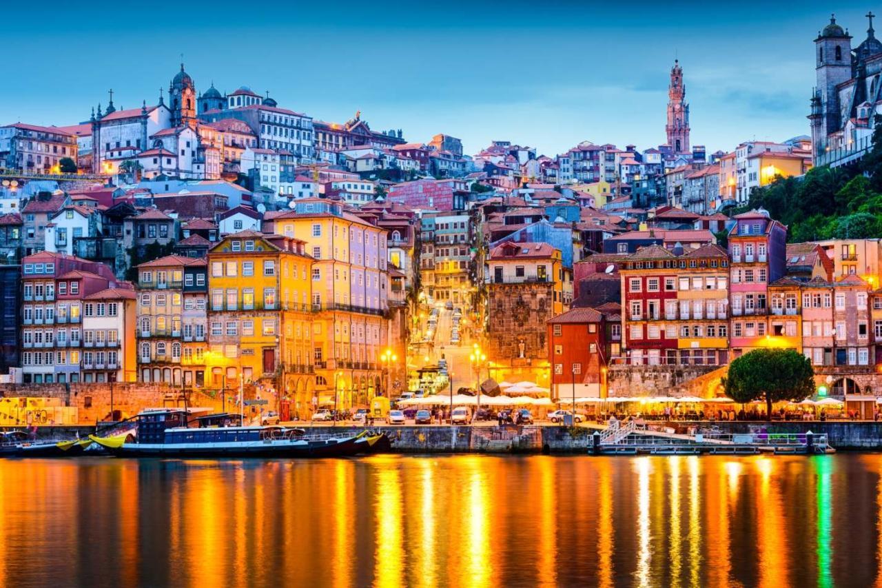 Португалия объявила стран-участниц «Евровидения-2018»