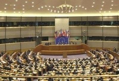 Армянский депутат устроила провокацию на заседании комитета ПА Евронест
