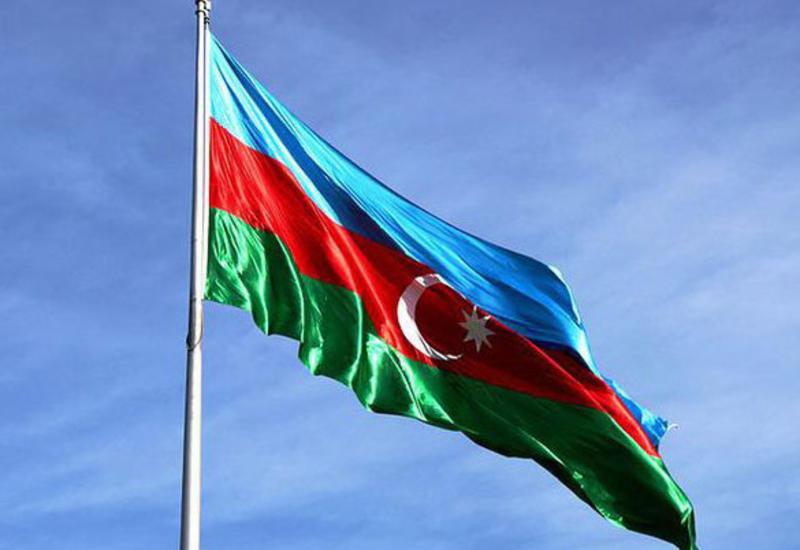 Азербайджан возвращает важную часть своей истории