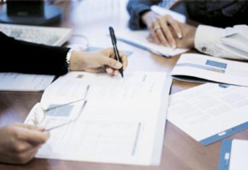 Азербайджан вернет квалифицированных специалистов