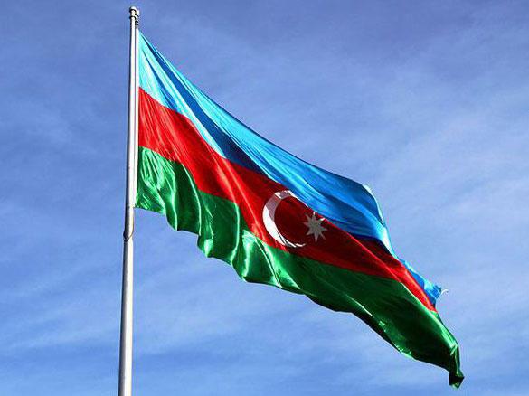 ПРЕДУПРЕЖДЕНИЕ: встолице Азербайджана резко похолодает
