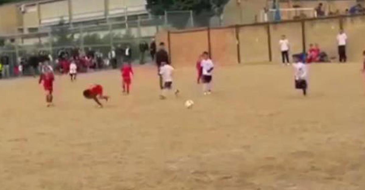 Нападающий Реала Асенсио забил гол встиле Роберто Карлоса