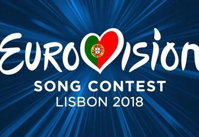 Стало известно, кто представит Азербайджан на «Евровидении-2018»