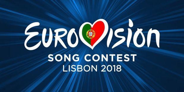 На «Евровидение-2018» вПортугалии выбрали четырех ведущих