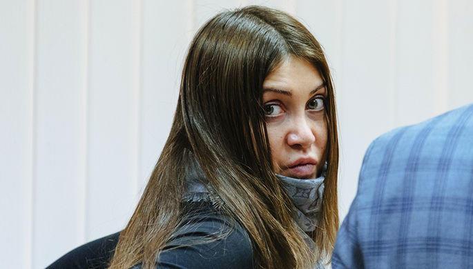 Песков прокомментировал ситуацию сводительскими правами Багдасарян