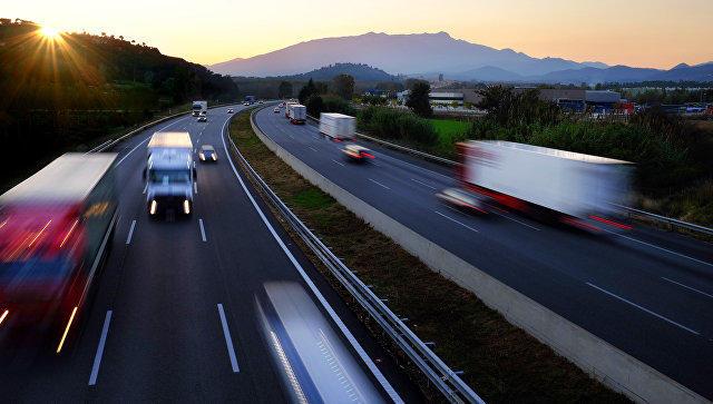 Ученые отыскали связь между жизнью около дорог иостеопорозом