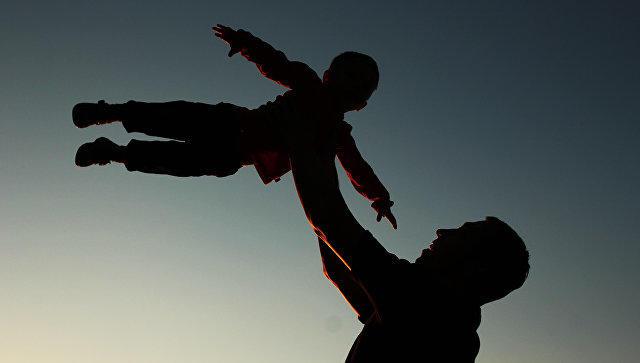 Как спирт влияет наспособность стать отцом