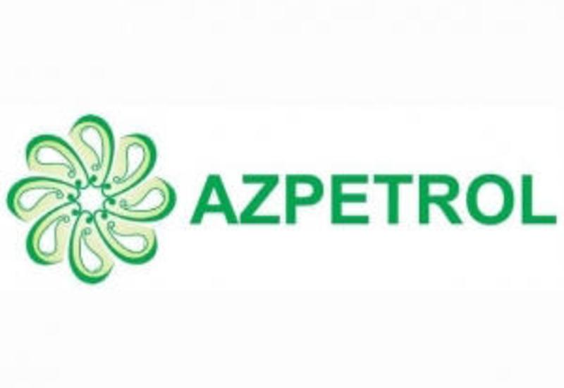 Azpetrol открыла новую АЗС в Кюрдамире