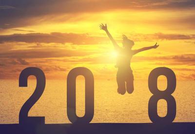Что ждет знаков Зодиака в 2018 году