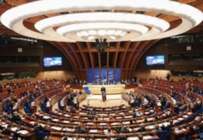 Встреча сопредов МГ ОБСЕ с содокладчиками ПАСЕ по Карабаху отложена