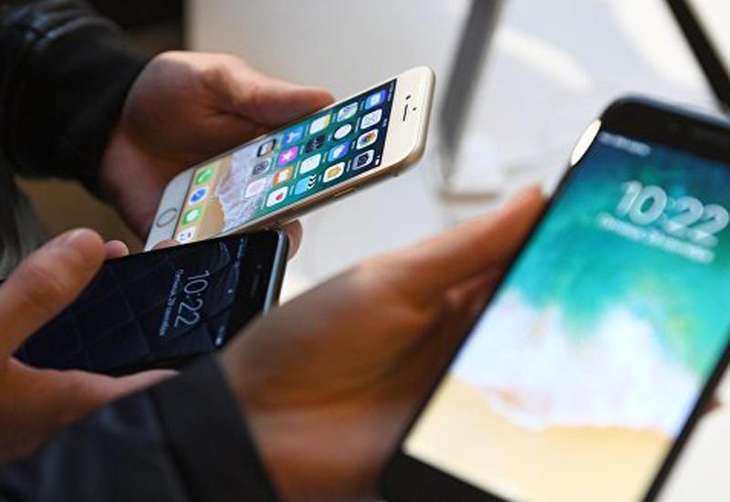 10 способов взломать ваш смартфон