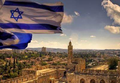 Израиль не будет дружить с Арменией против Азербайджана - ИНТЕРВЬЮ