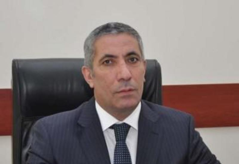 В Азербайджане не ожидается проведения внеочередных президентских выборов