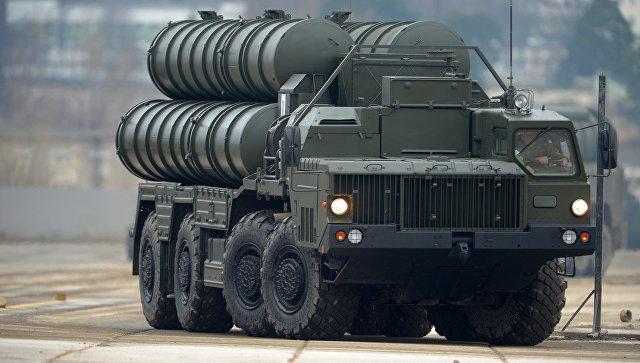 Пентагон: ООН «впринципе» позволила  США воевать вСирии