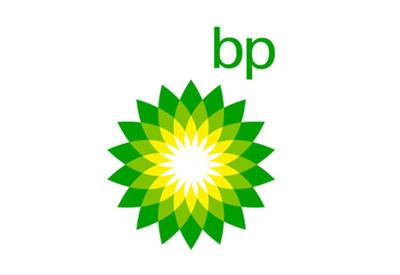 BP о стратегии развития альтернативной энергетики в Азербайджане