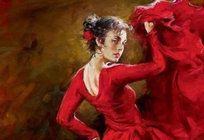 Звезды оперы Беларуси, Украины и Азербайджана примут участие в опере «Кармен»