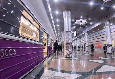 Ужесточен запрет на курение в бакинском метро
