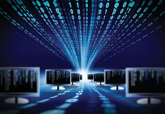 Беларусь лидирует вСНГ поразвитию информационно-коммуникационных технологий