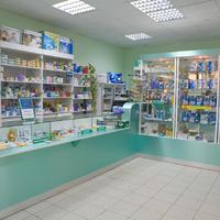 Азербайджан вводит новый запрет в связи с лекарствами