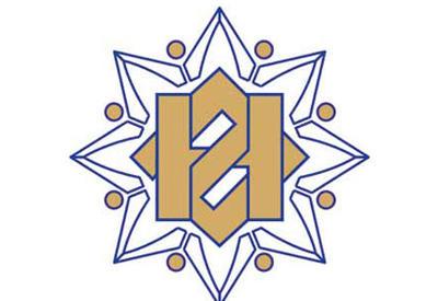 Фонд Гейдара Алиева и Caspian International Hospital подписали договор о сотрудничестве