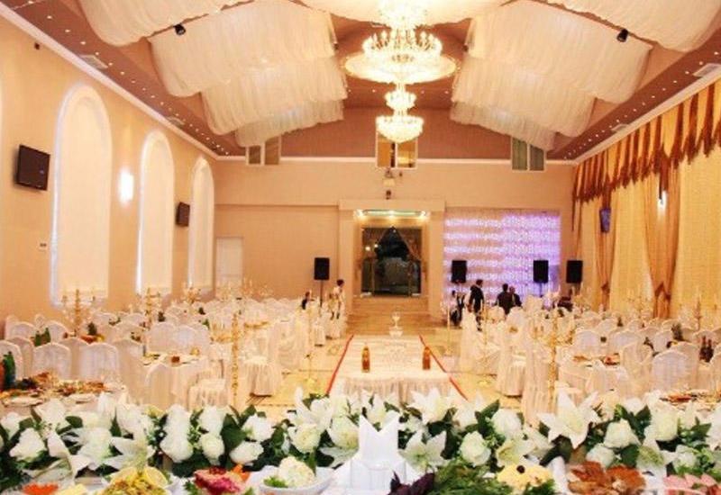 АПБА о контроле дворцов торжеств после разрешения на проведение свадеб