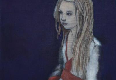 """""""Картинная галерея"""" Day.Az: Хрупкие и поэтичные полотна <span class=""""color_red"""">- ФОТО</span>"""