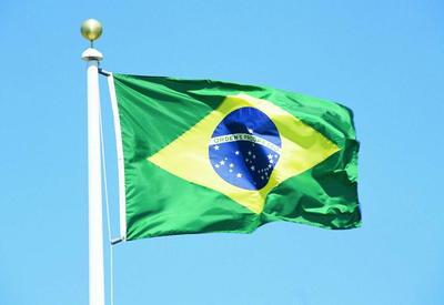 Глава МИД Бразилии призвал в Ереване сохранить перемирие в Карабахе