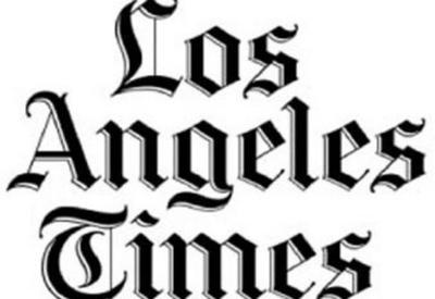 "Los Angeles Times по армянскому заказу лжет о Карабахе <span class=""color_red"">- ДЕТАЛИ</span>"