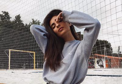 """5 советов Сабины Гасановой, как сделать свою лучшую фотографию <span class=""""color_red"""">- ФОТО</span>"""
