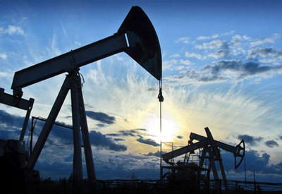 Саудовская Аравия начала наращивать добычу нефти