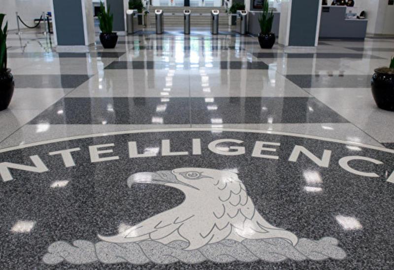 ЦРУ не пригласит журналистов на ежегодную вечеринку