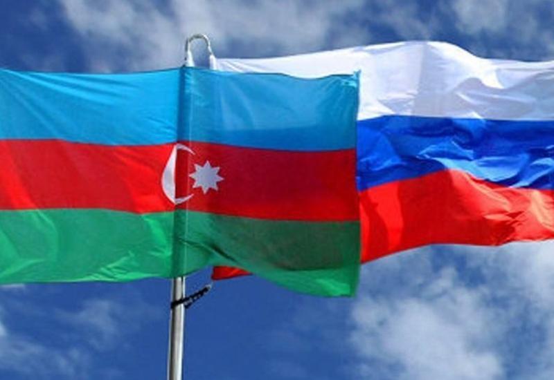 "Азербайджан и Россия обсуждают ""экспорт пенсий"""
