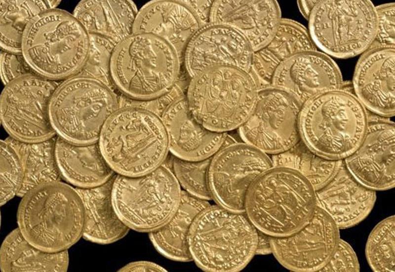 7 находок, которые сделали людей очень богатыми