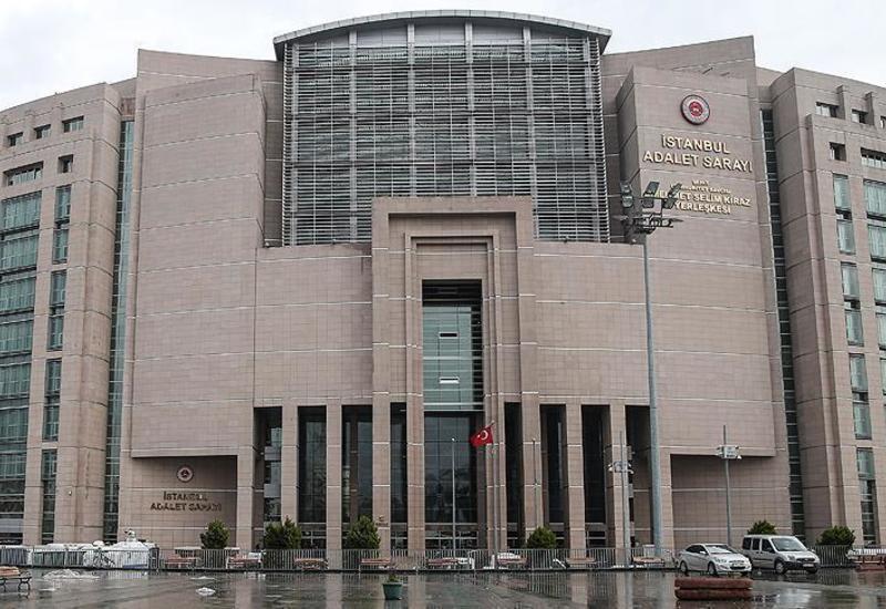 Турция возбудила уголовное дело в отношении прокуроров США