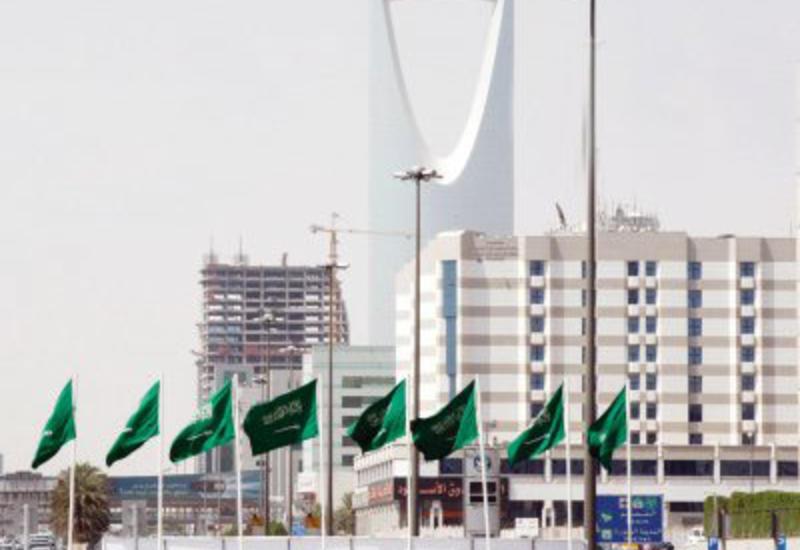 """США хотят укрепить оборону Саудовской Аравии из-за """"иранской угрозы"""""""