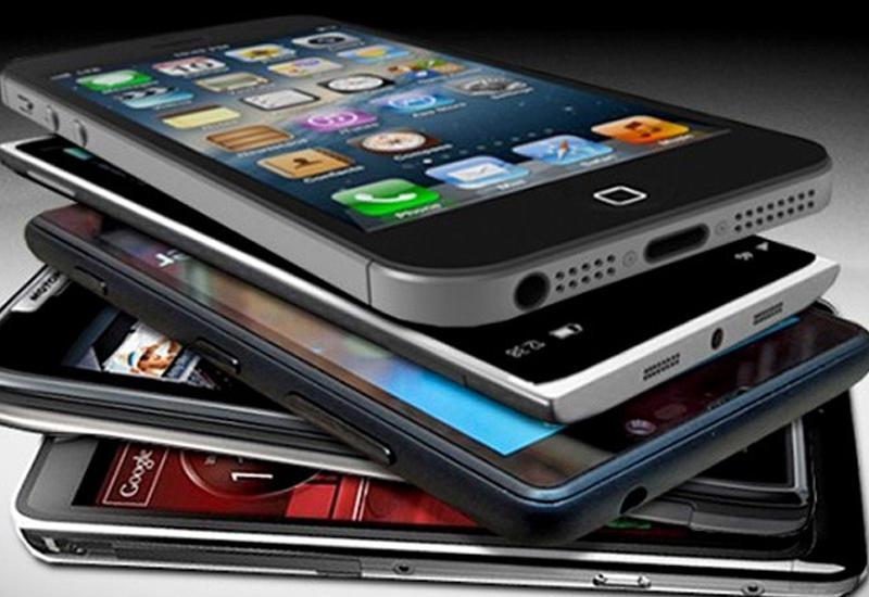 В Азербайджане будут пересмотрены пошлины на регистрацию IMEI-кодов мобильных телефонов