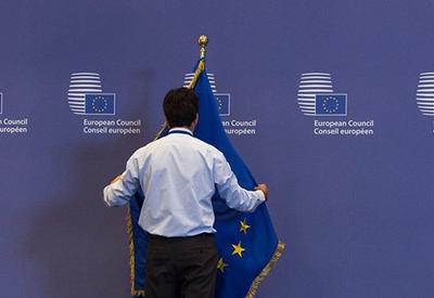 Саргсян доказал свою полную непригодность для Европы