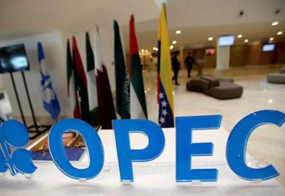Azərbaycan OPEK-in iclasına dəvət olunub