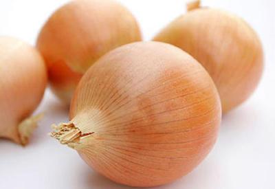 Azərbaycan soğan toxumunu niyə xaricdən alır?
