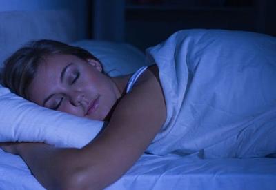 "Как положение на животе во время сна влияет на ваши сны? <span class=""color_red"">- ФОТО</span>"