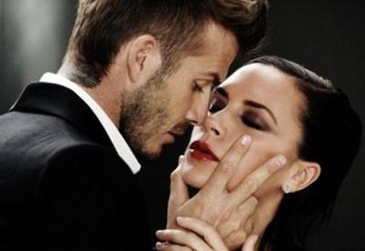 Что мужчины разных знаков Зодиака не терпят в женщинах
