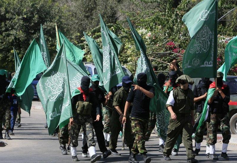 """Лидер """"Хезболлах"""" назвал условия вывода сил из Ирака"""