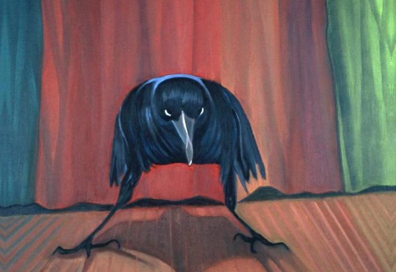 """""""Картинная галерея"""" Day.Az: Метафора жизни 21-го века <span class=""""color_red"""">- ФОТО</span>"""