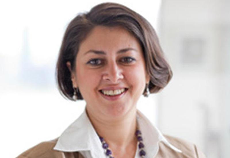Региональный директор ЮНИСЕФ похвалила Азербайджан